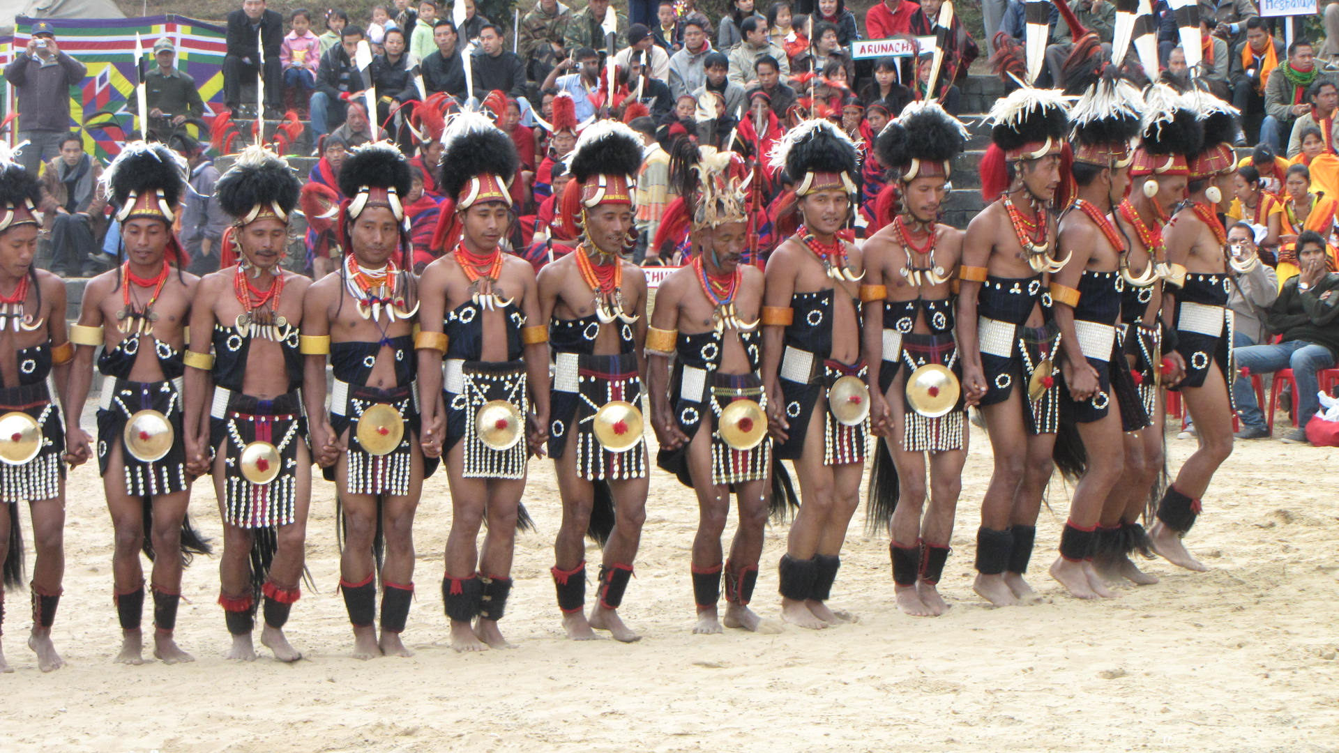 Nagaland naga tribe xxx pics exposed video